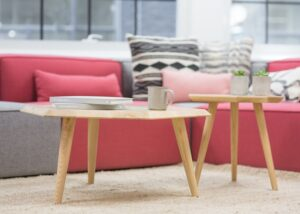 sofa tilbud
