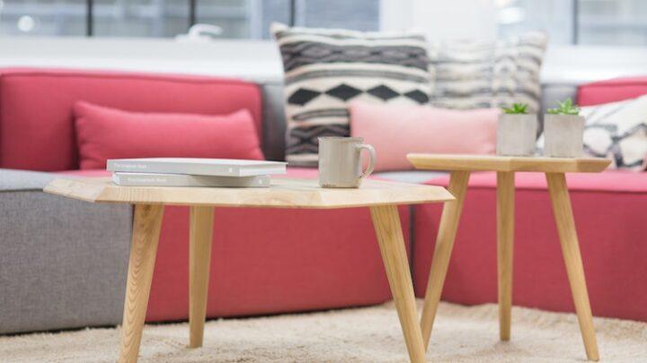 Sofa tilbud – gå ikke glip af de store besparelser!