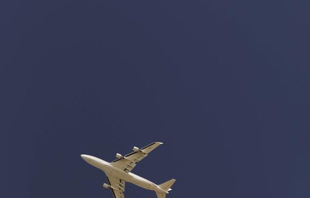 5 rejsedestinationer der er værd at tage til
