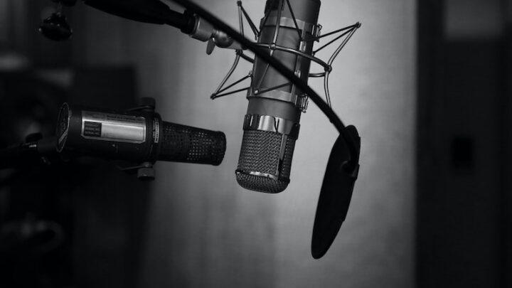Hvad er podcast?
