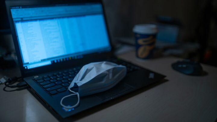 Test af Windows 10 – det rette system for dig?