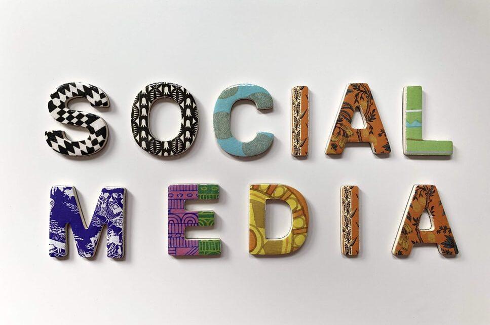 Lær at annoncere på Facebook