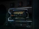 montering af bilradio