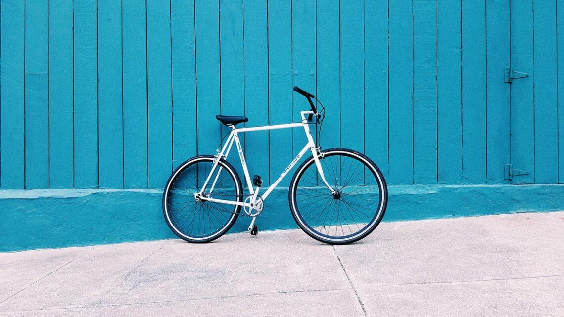 Spar penge på din næste cykel