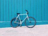 cykelpris