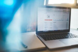 Content marketing markedsføring