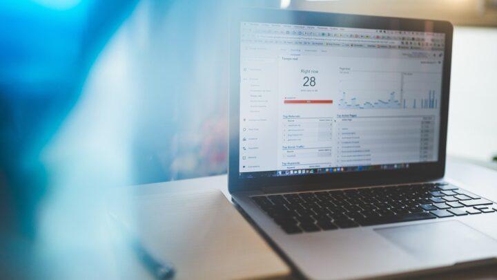 Sådan får din virksomhed succes med content marketing